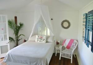 7th Heaven Bedroom