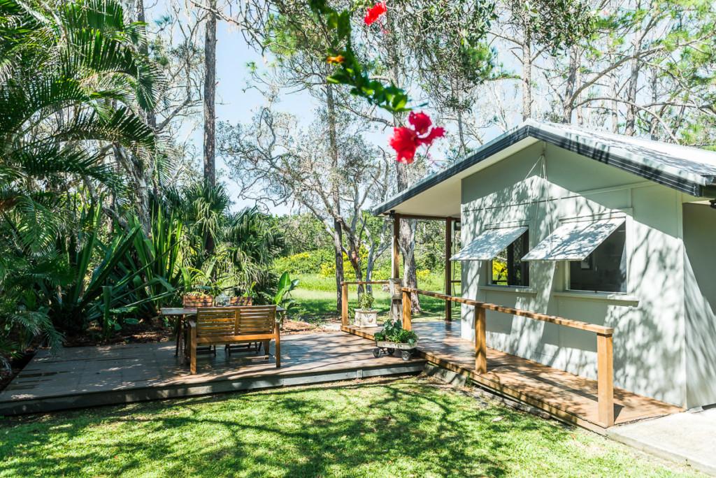 Gumtree-mullaway-cabins
