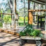 Gumtree-mullaway-cabins2
