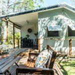 Gumtree-mullaway-cabins3