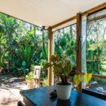 Gumtree-mullaway-cabins4