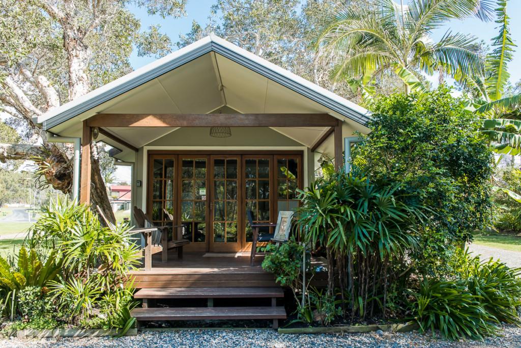 Plantation-mullaway-cabins